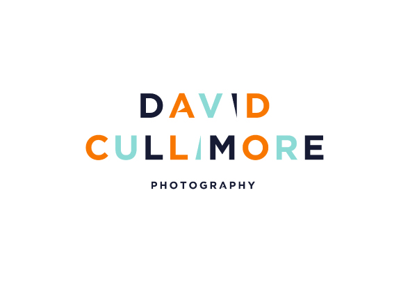 branding-for-photographers-ste-w