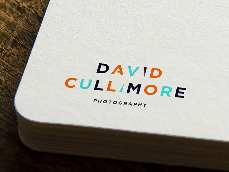 Branding for photographers