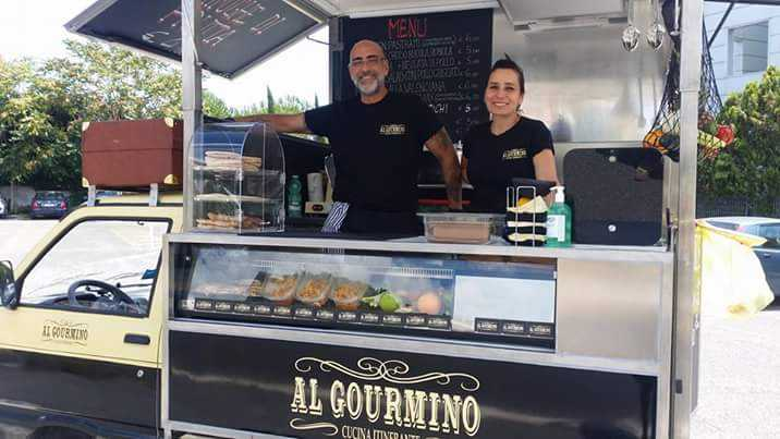 Al Gourmino