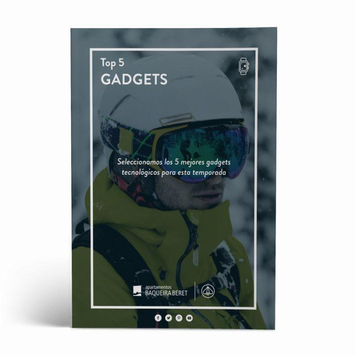 top5_gadgets