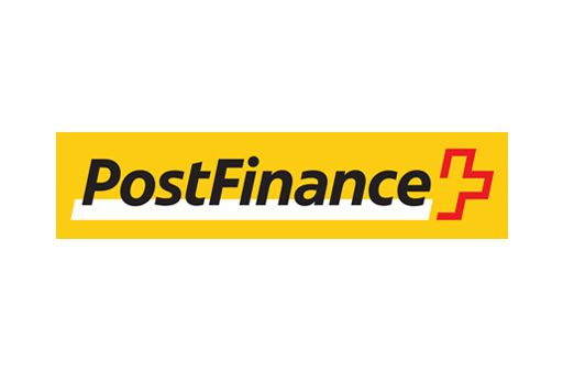 PostFinance Card oder E-Finance