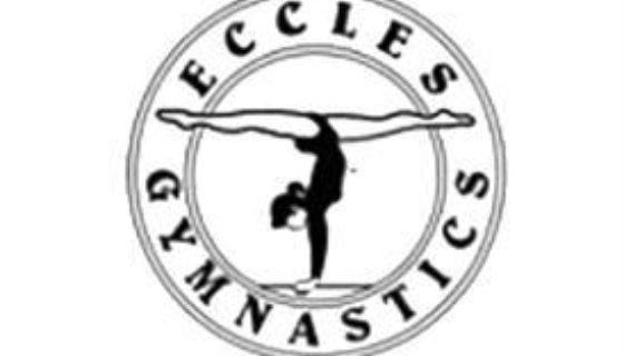 Eccles 1 Thumb 2