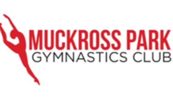 Muckross Logo Thumb 2