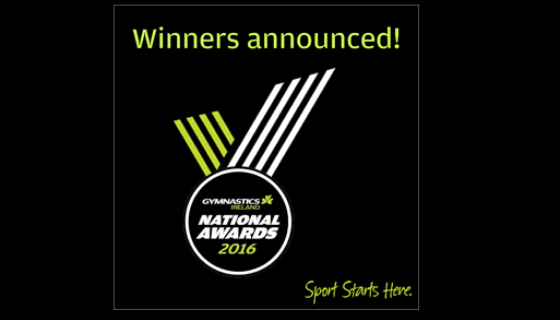 National Award 2016 Winners Announcement 3 Thumb
