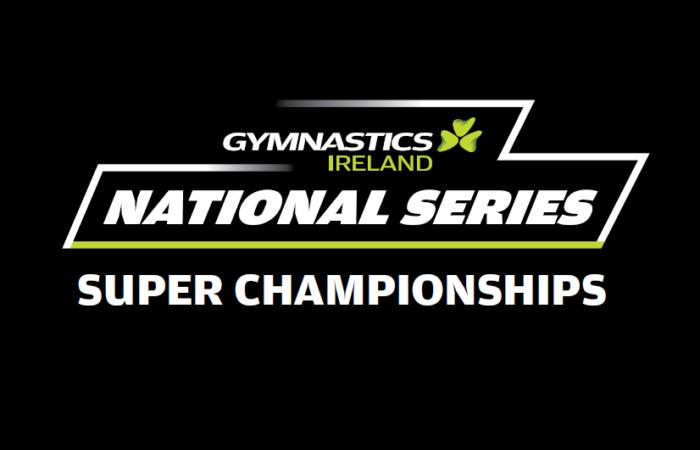 Nssuper Champs Logo