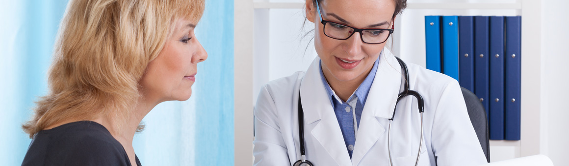 Locum Doctor mistake claims solicitors - Medical Accident Group - No win, no fee lawyers
