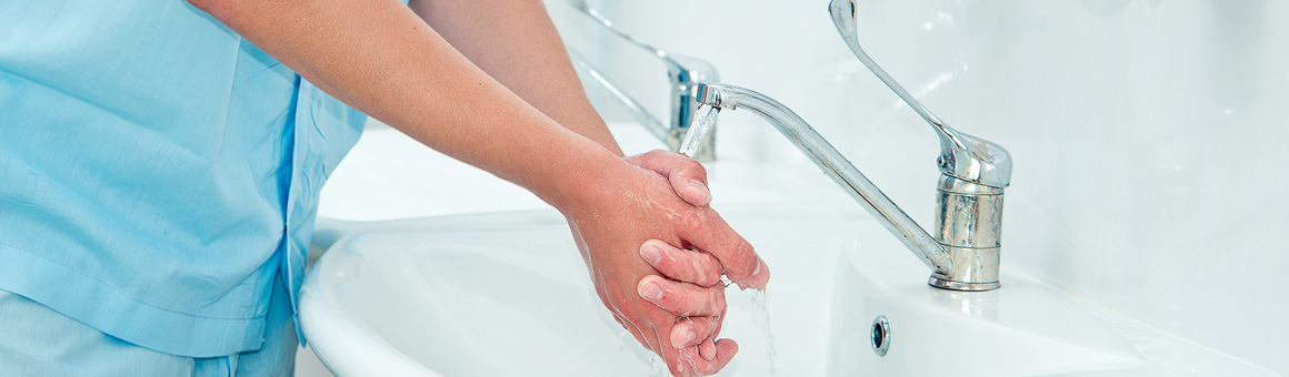 Hospital Infections Claims. No win no fee solicitors. Medical Accident Group lawyers