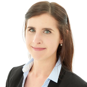 Elizabeth-McCumisky, Solicitor, Medical Accident Group