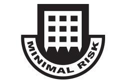 minimal-risk