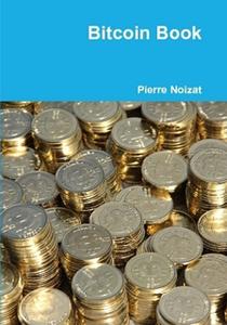 Cover bitcoin book store