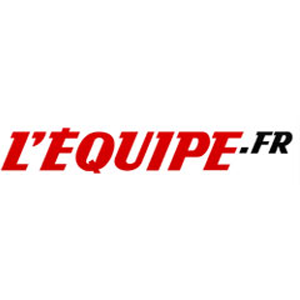 Lequipe new store