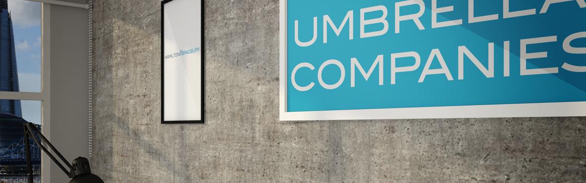 umbrella-companies