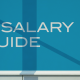 IT Salary Guide