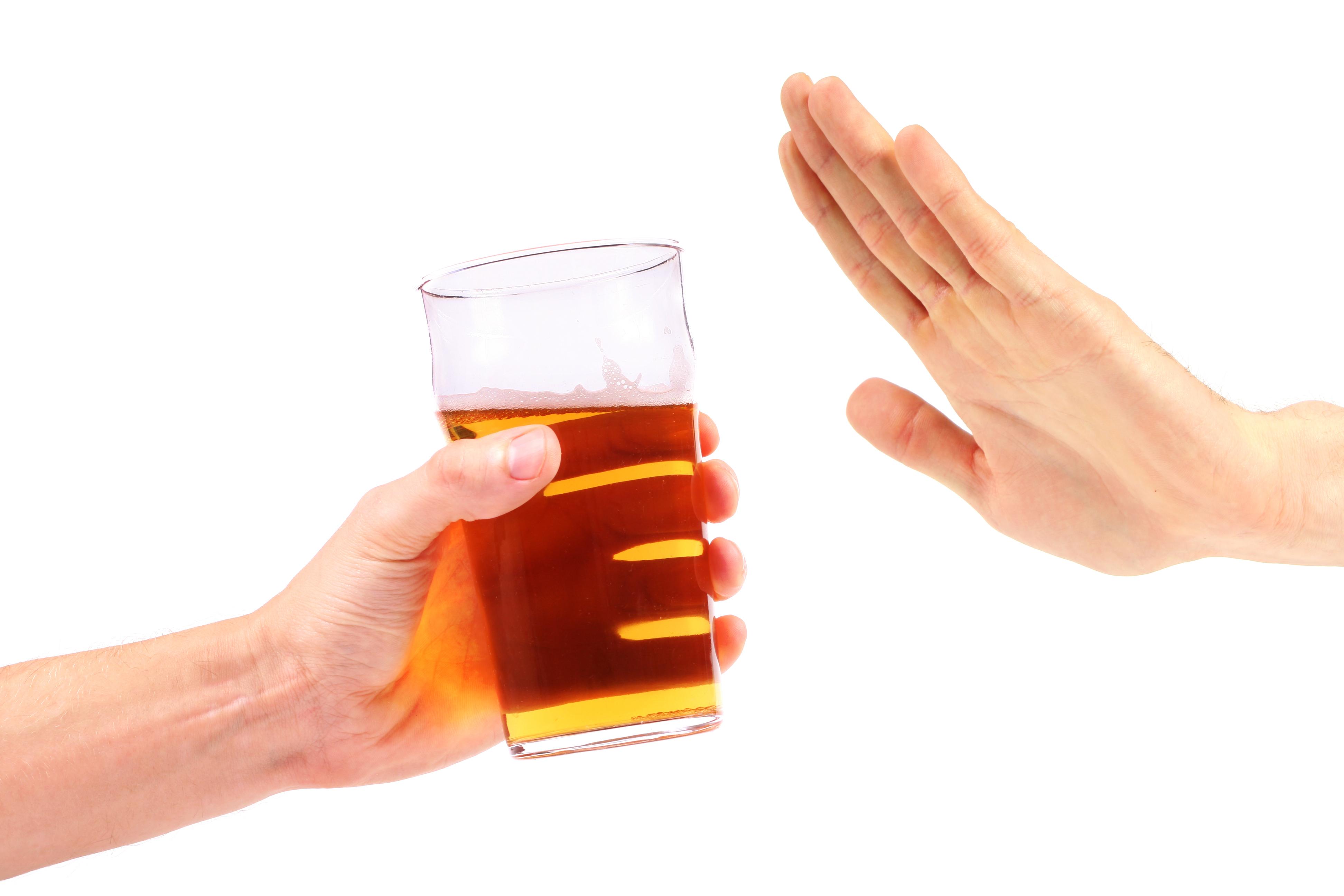 Эффективные методы лечения алкоголизма 13 фотография