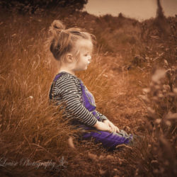 Heidi-Louise Photography