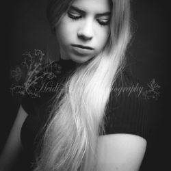Heidi-Louise Photography