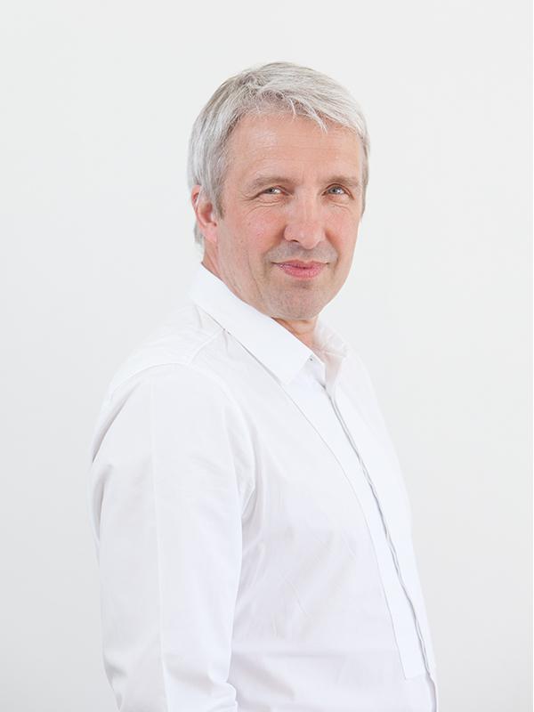 Kari Korkman