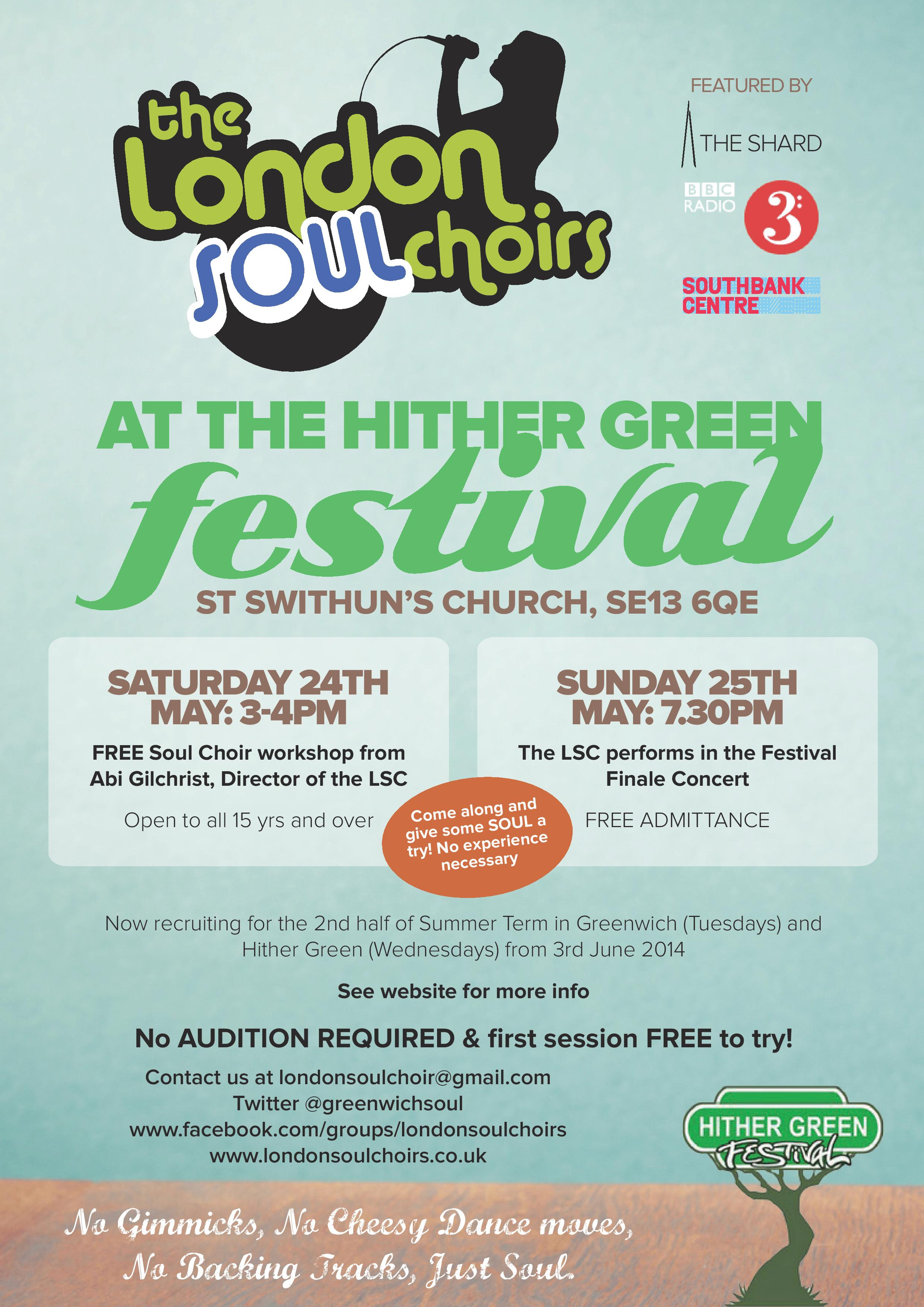 choir hither green festival poster-page-001