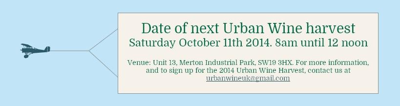 Urban Wine Company2