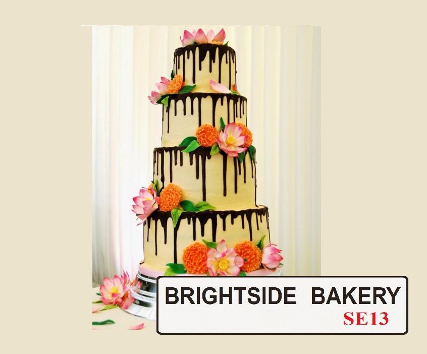Brightside Bakes 2