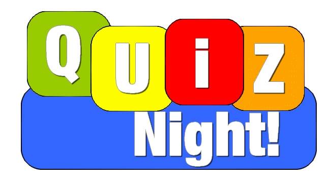 corbett quiz night  26 sept our hither green summer picnic clipart summer picnic clip art borders