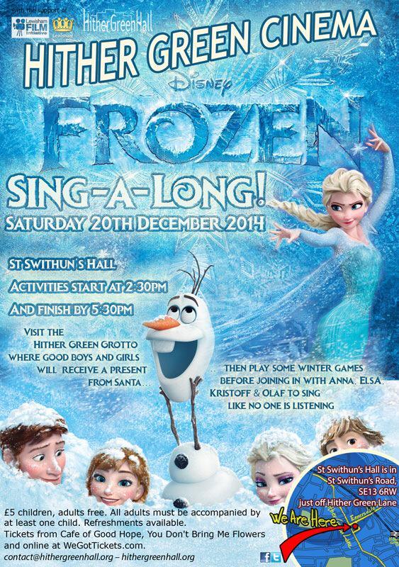 Cinema_Frozen