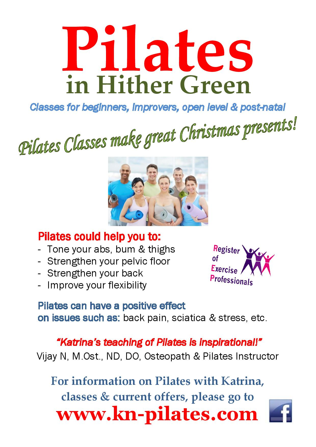 KN Pilates Hither Green Christmas-page-001
