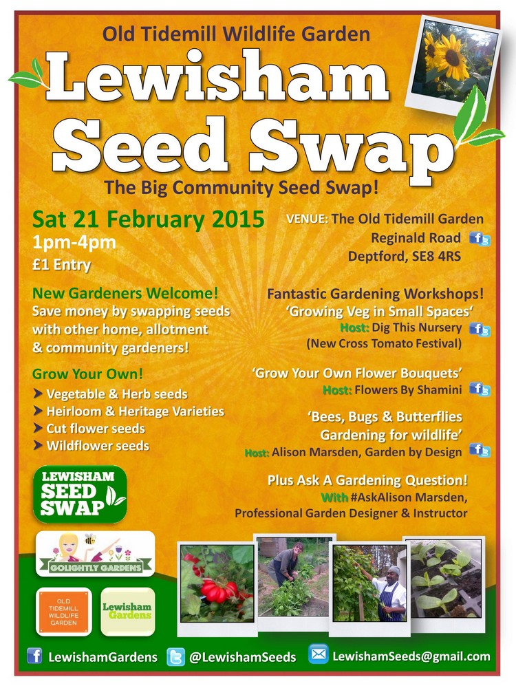 Lewisham_Seedswap_FINAL_web