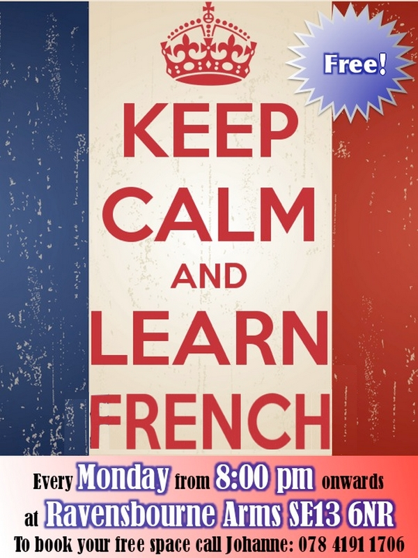 French_tuition_joahanne