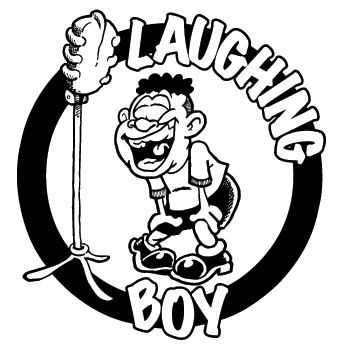 Laughing Boy Comedy Club opens at Blackheath Halls