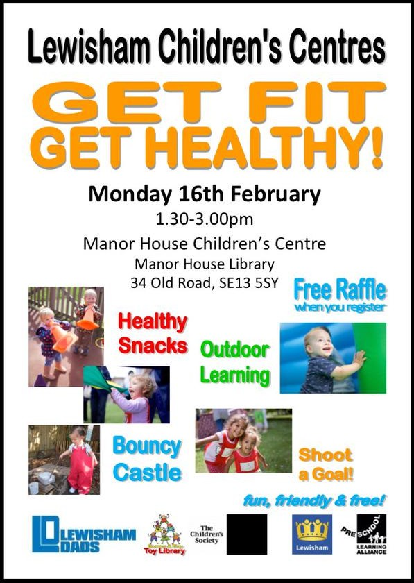 get_healthy_poster