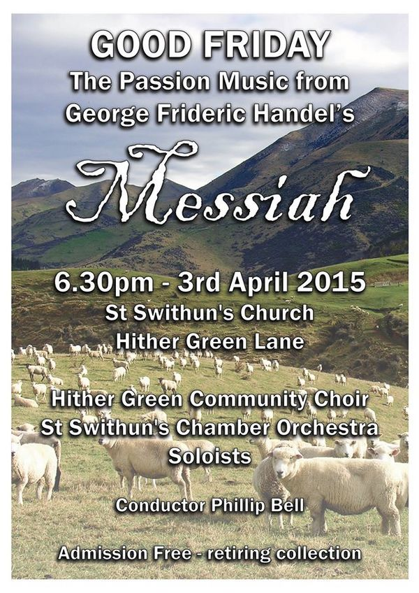 Handel_Messiah_2015