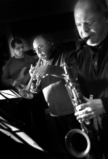 Blackheath_Jazz