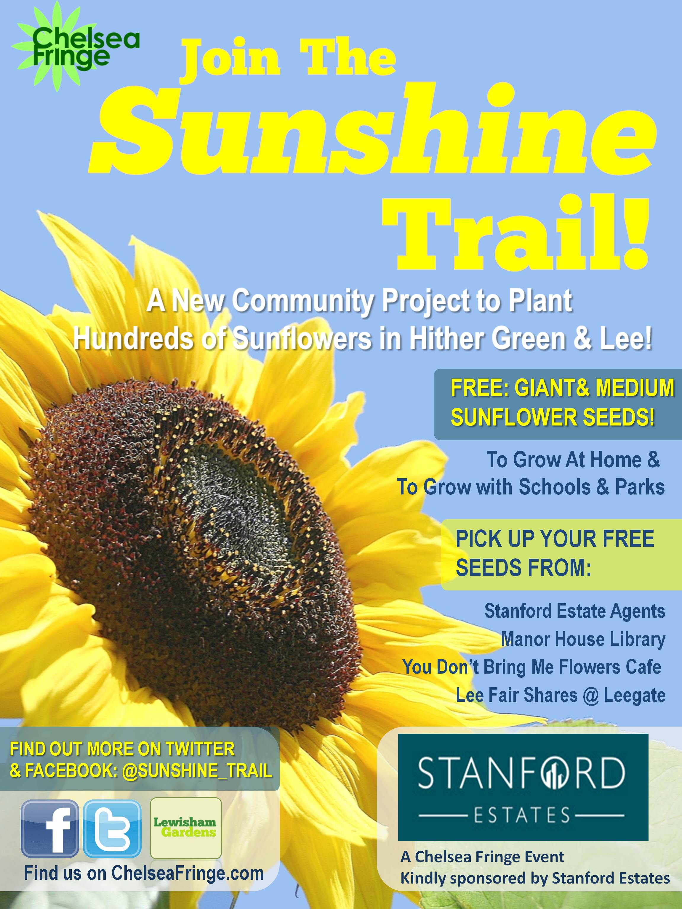 Sunshine_Trail_poster