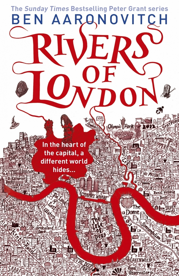 Aaronovitch_rivers_of_london