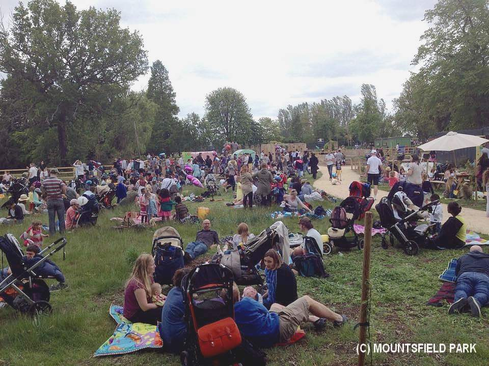 Teddy_Bear's Picnic_2015 (5)