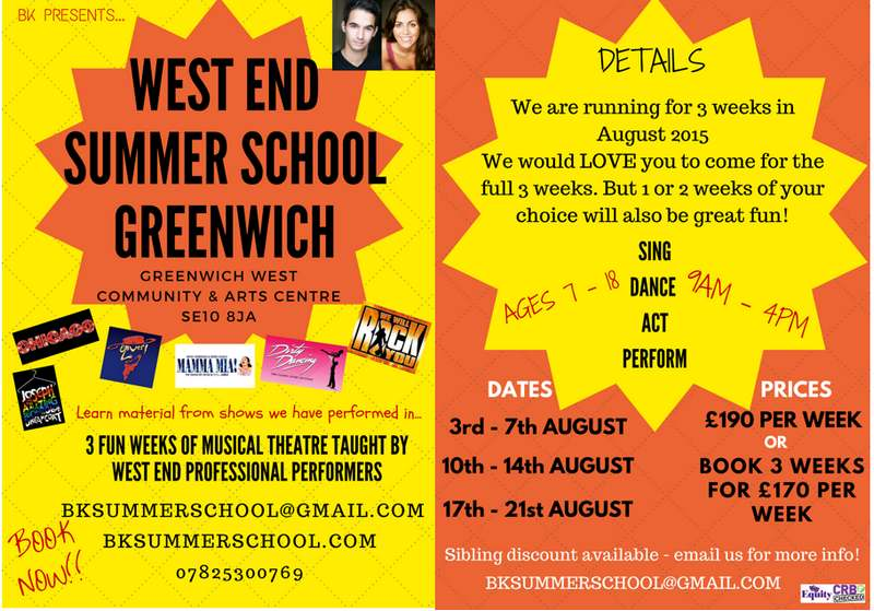 West_end_Summer_school2015_flyer