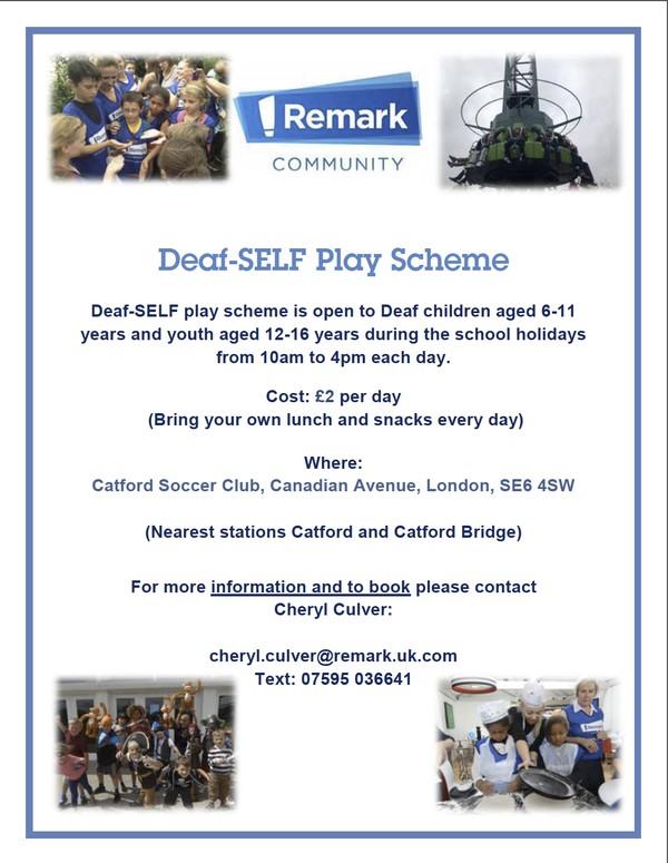 Deaf_self_holiday_play