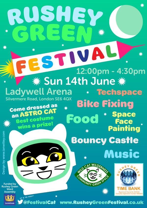 rushey_Green_festival2015