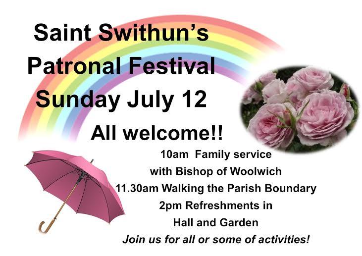 StSwithuns_Patronal_festival