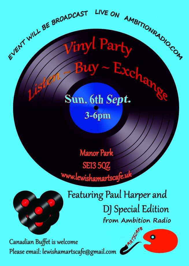 arts_cafe_vinyl_party