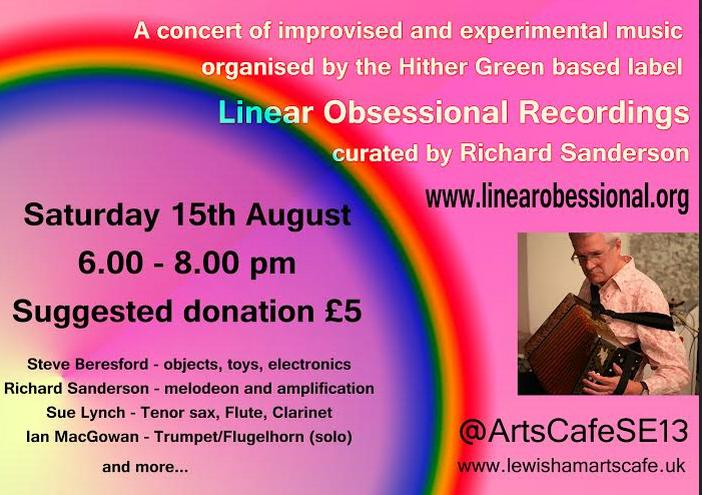 Arts_cafe_concert_linear