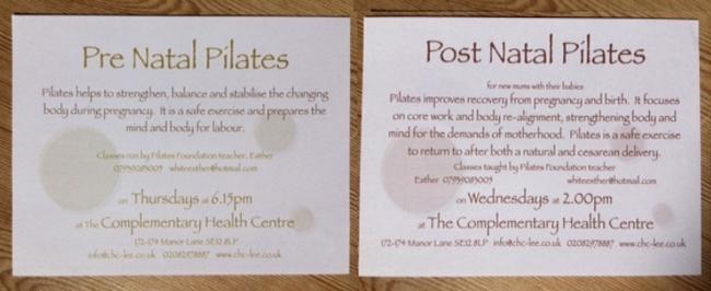 Pre_Post_Natal_Pilates_Esther_White