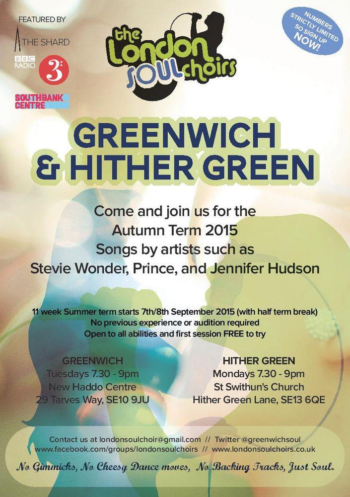Choir_Autumn 2015 poster-page-001