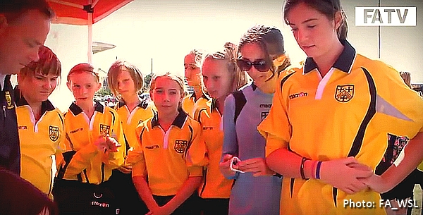 FA_skills_girls_football3
