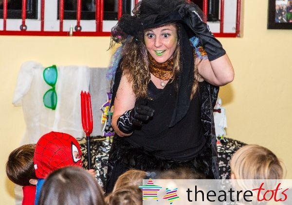 theatre_tots_halloween