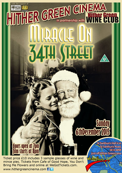 Miracle 2015 A4_opt