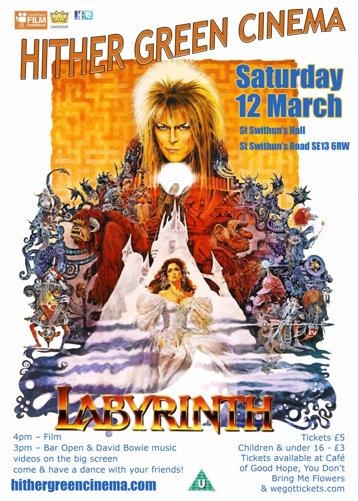 Labyrinth HG cinema poster Jpeg