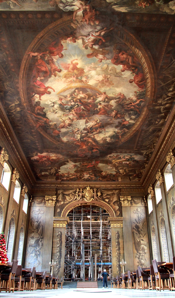 painted-hall-1