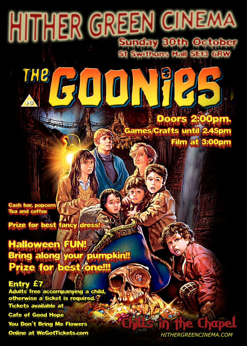goonies-web-1200